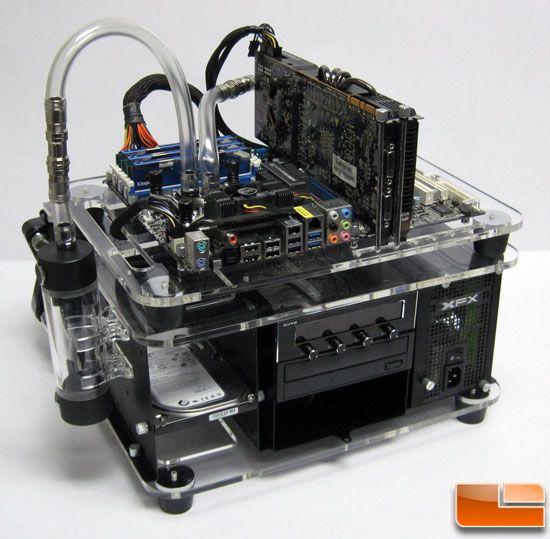 huong dan build pc 6 jpg