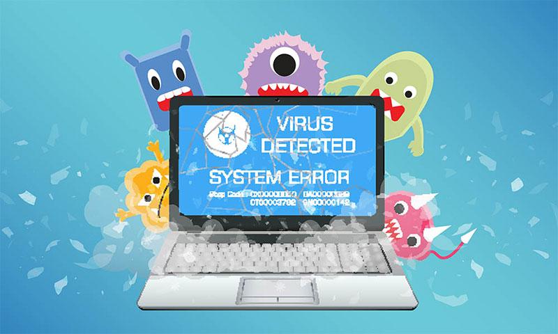 virus may tinh 3 jpg