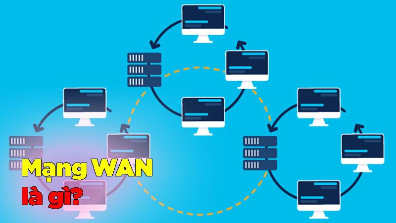 mang wan la gi 5 jpg