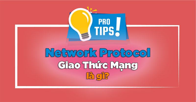 network protocols la gi 1 jpg