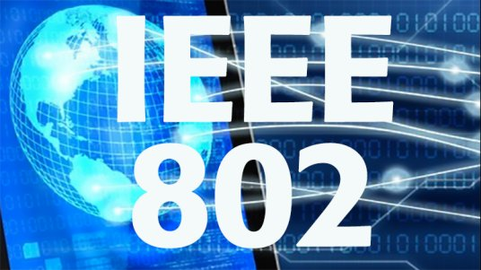 IEEE 802 1 jpg