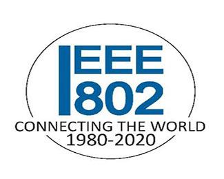 Chuẩn mạng IEEE 802 là gì? Ví dụ về việc sử dụng IEEE 802