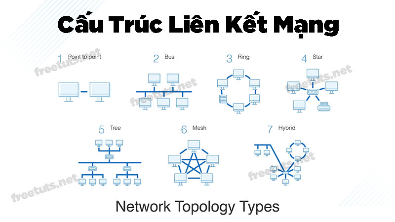 cau truc lien ket mang network topology 1 jpg