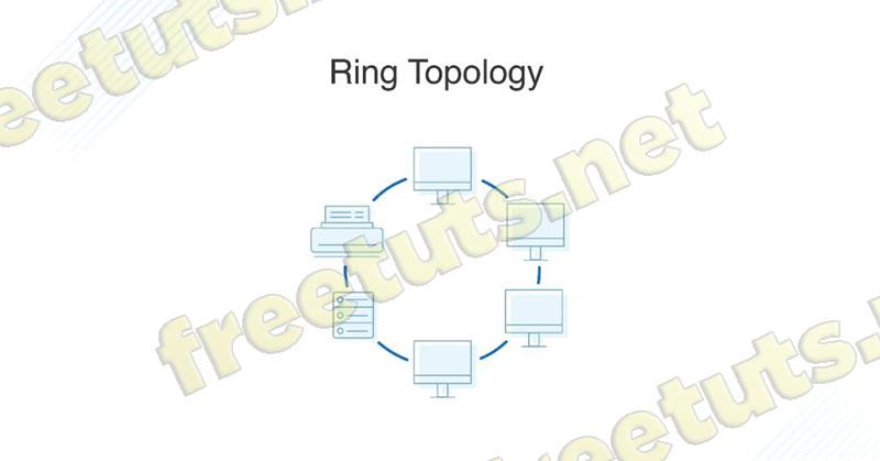cau truc lien ket mang ring Topology jpg