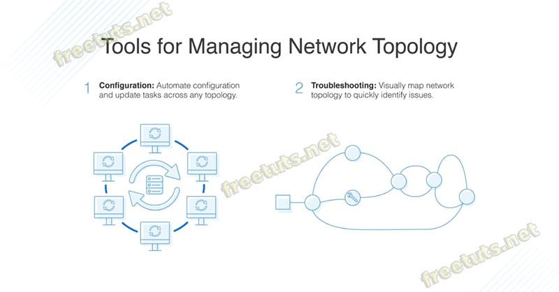 network topology tools jpg