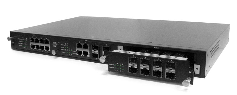 Switch mang ethernet switch 4 jpg