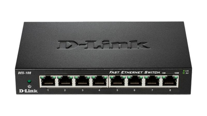 gigabit switch ethernet la gi 1 jpg