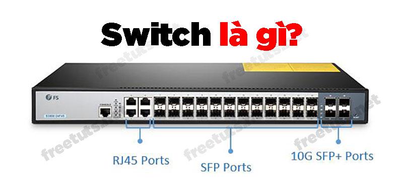 gigabit switch ethernet la gi jpg