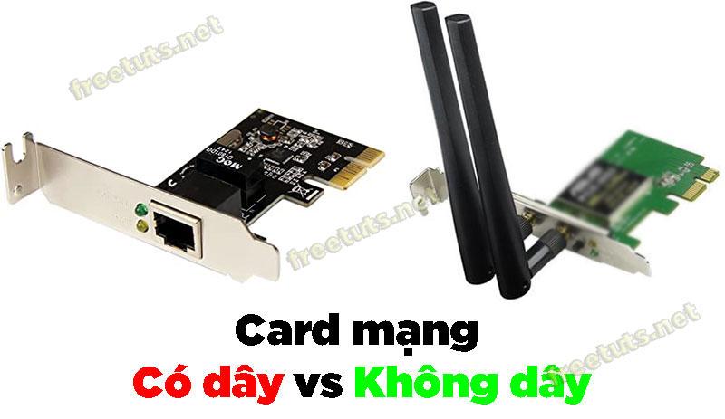 card mang co day vs khong day jpg