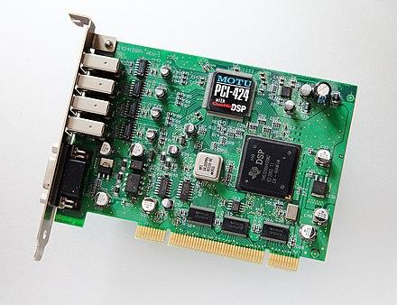 network card pci x jpg