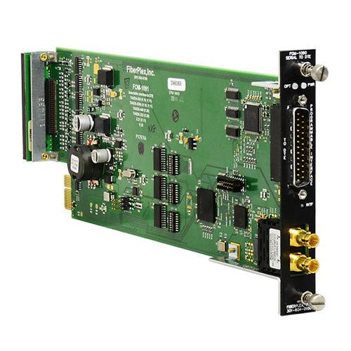 Modem la gi Integrated modem interface network card jpg