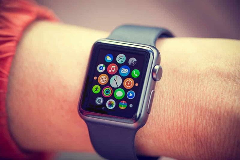 smartwatch dong ho thong minh 1 jpg