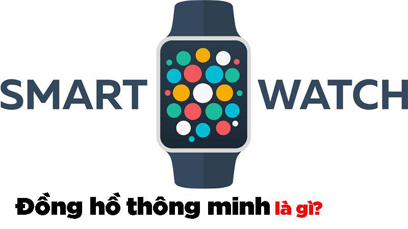 smartwatch dong ho thong minh 4 jpg