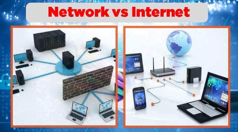 internet la gi network la gi vai tro dac diem 0 jpg