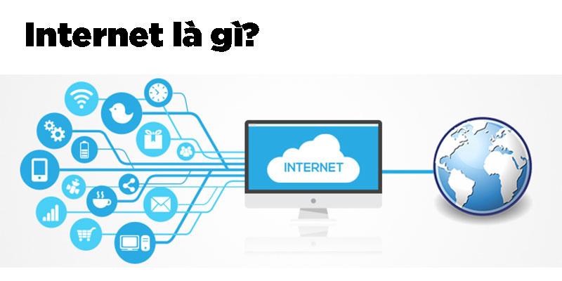 internet la gi network la gi vai tro dac diem 1 jpg