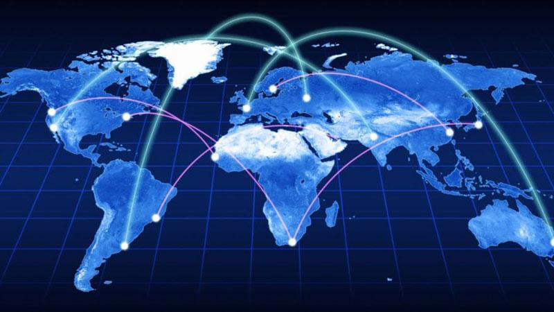 internet la gi network la gi vai tro dac diem 3 jpg