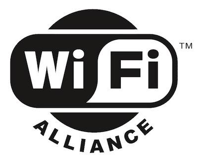 lien minh wifi wifi alliance 1 jpg