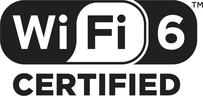 lien minh wifi wifi alliance 3 png