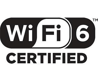 Sơ lược về tổ chức Wi-Fi Alliance (Liên Minh WIFI)