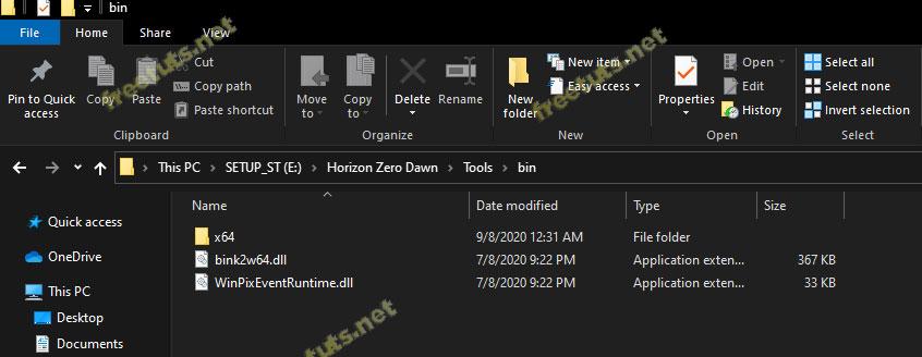 file folder shortcut 9 jpg