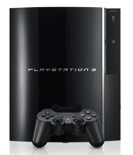 may choi game console 1 jpg