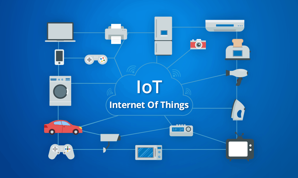 IoT png
