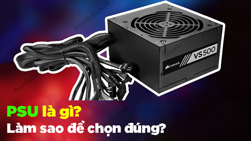 bo nguon psu la gi 8 jpg