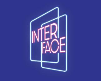 Thuật ngữ Interface trong điện toán là gì?