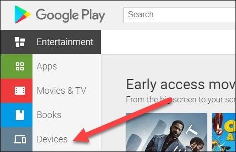 Google Store la gi 1 jpg