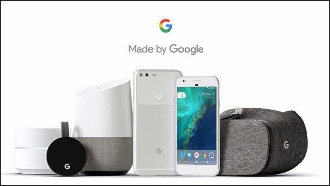 Google Store la gi 2 jpg