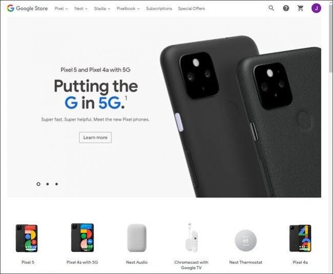 Google Store la gi 3 jpg