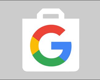 Google Store là gì? Kiến thức bạn nên biết về kho ứng dụng này