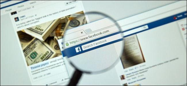 cach an trang facebook ca nhan cua ban khoi cac cong cu tim kiem 1 jpg