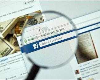 Cách ẩn trang Facebook cá nhân khỏi các công cụ tìm kiếm