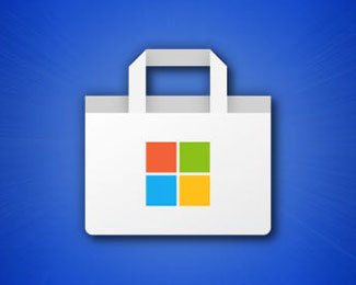 Cách cài đặt ứng dụng từ Microsoft Store trên Windows 10