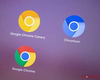 Cách thiết lập Chrome mở lại các tab cũ khi khởi động máy tính