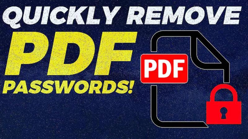 cach mo file pdf khi quen mat khau 10 jpg