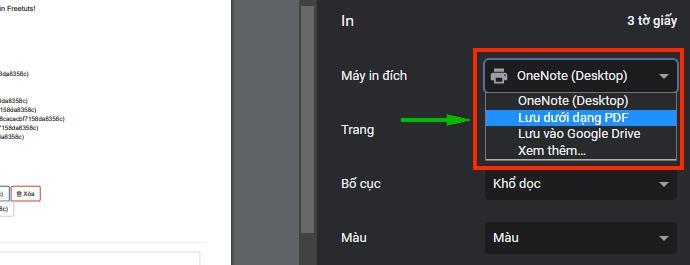 cach mo file pdf khi quen mat khau 5 jpg