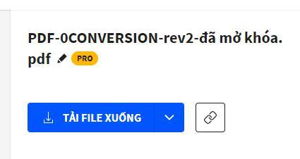 cach mo file pdf khi quen mat khau 8 jpg