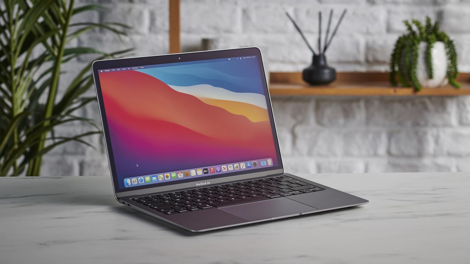 macbook jpg