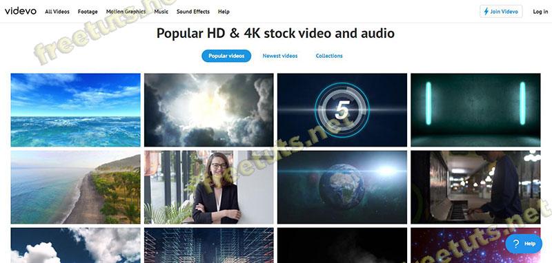 trang web tai video stock mien phi ban quyen 3 jpg