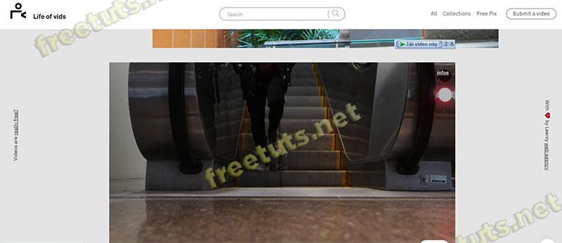 trang web tai video stock mien phi ban quyen 4 jpg