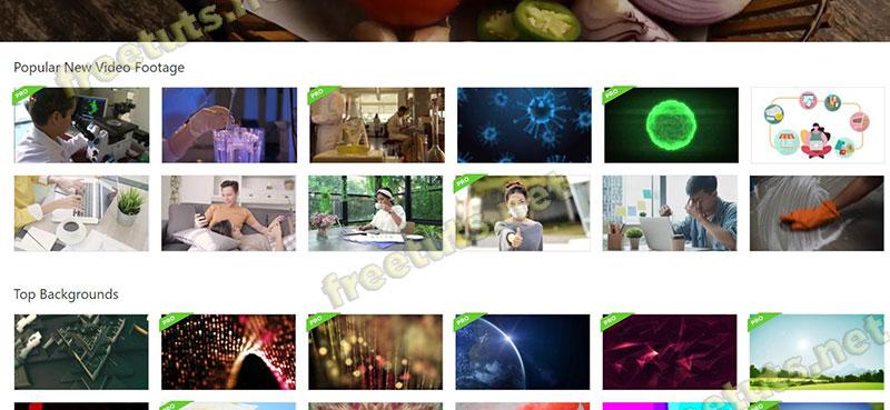 trang web tai video stock mien phi ban quyen 6 jpg