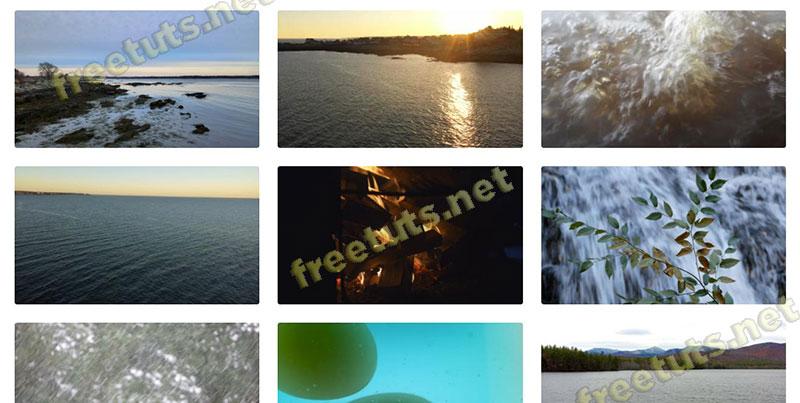 trang web tai video stock mien phi ban quyen 9 jpg