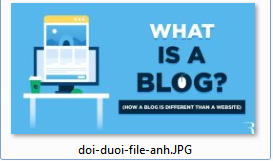 doi duoi file anh 1 png