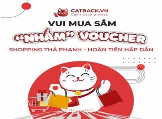 Cashbag là gì ?Top 5 ứng dụng Cashbag phổ biến tại Việt Nam