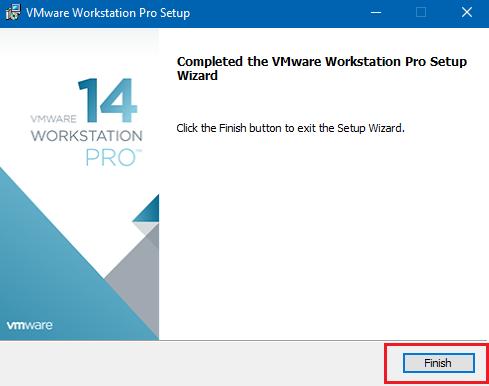 cai win7 tren may ao VMware 11 png