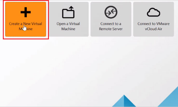 cai win7 tren may ao VMware 14 png