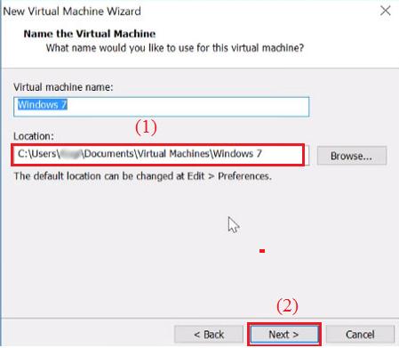 cai win7 tren may ao VMware 22 png