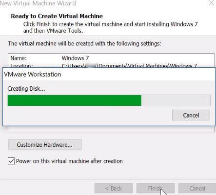 cai win7 tren may ao VMware 24 png